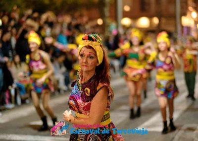 Carnavalnoche0060