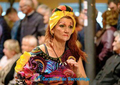 Carnavalnoche0062