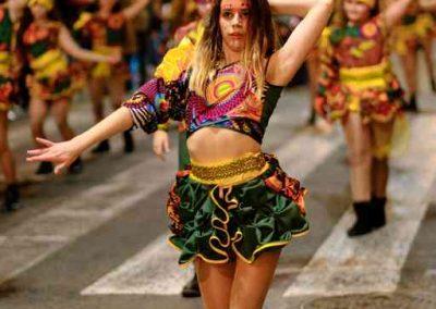 Carnavalnoche0063