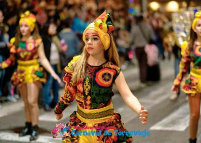 Carnavalnoche0065