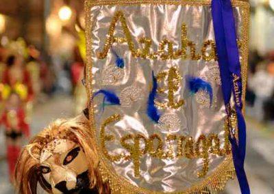 Carnavalnoche0067