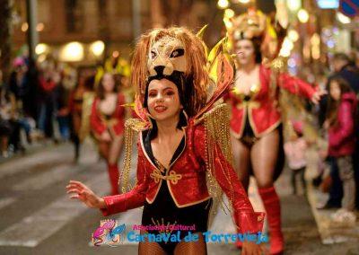 Carnavalnoche0069