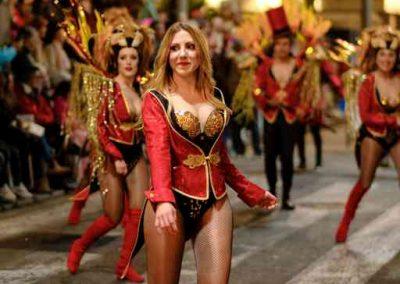 Carnavalnoche0071
