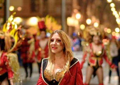 Carnavalnoche0072