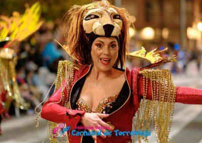 Carnavalnoche0074