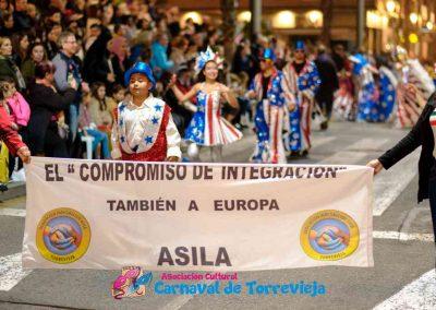 Carnavalnoche0076