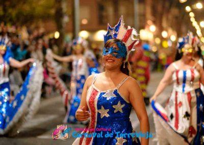Carnavalnoche0077