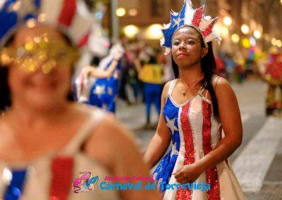 Carnavalnoche0078