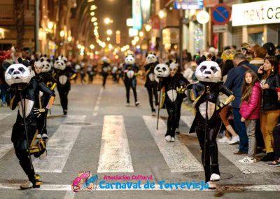 Carnavalnoche0080