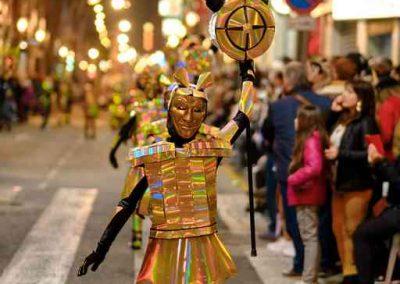 Carnavalnoche0082