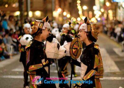 Carnavalnoche0083