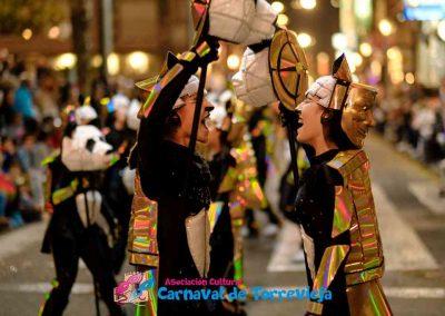 Carnavalnoche0084