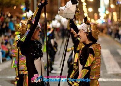 Carnavalnoche0085
