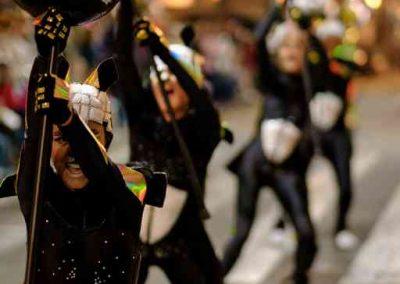 Carnavalnoche0087