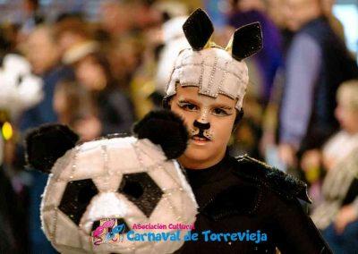 Carnavalnoche0088