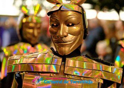 Carnavalnoche0089