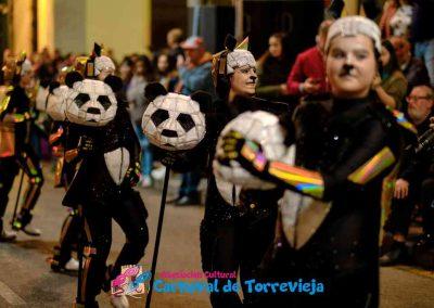 Carnavalnoche0090