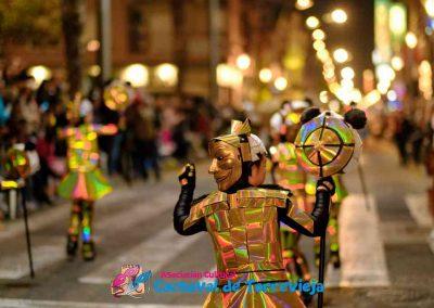 Carnavalnoche0092