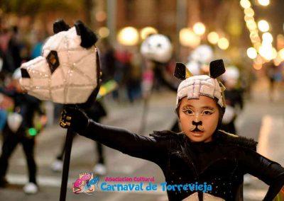 Carnavalnoche0093