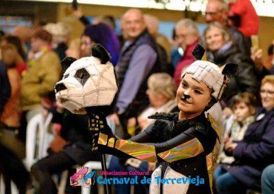 Carnavalnoche0095