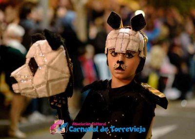 Carnavalnoche0096