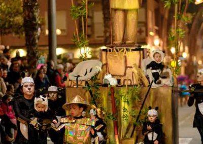 Carnavalnoche0097