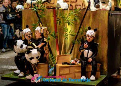 Carnavalnoche0098