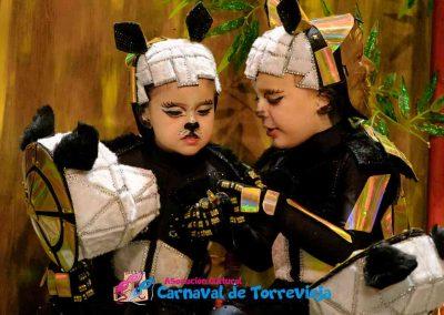 Carnavalnoche0100