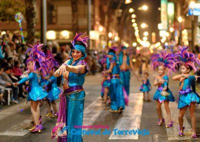 Carnavalnoche0102