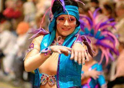 Carnavalnoche0103