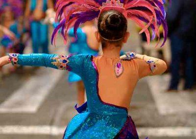 Carnavalnoche0104