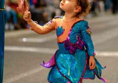 Carnavalnoche0105