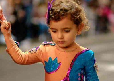 Carnavalnoche0106