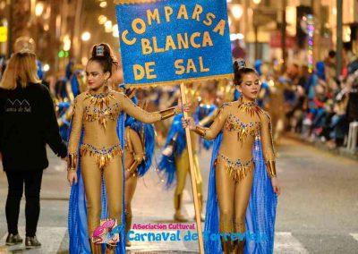 Carnavalnoche0107