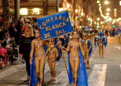 Carnavalnoche0108