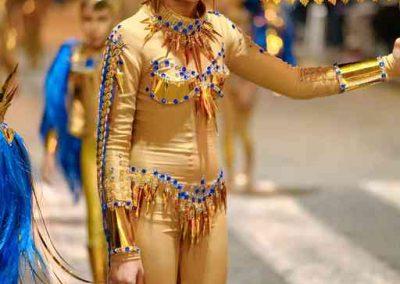 Carnavalnoche0109