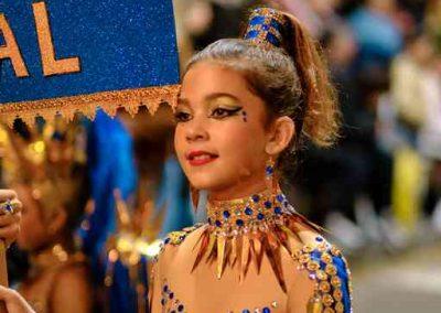 Carnavalnoche0110