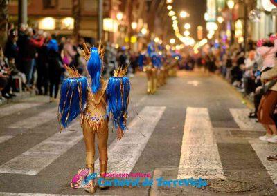 Carnavalnoche0111