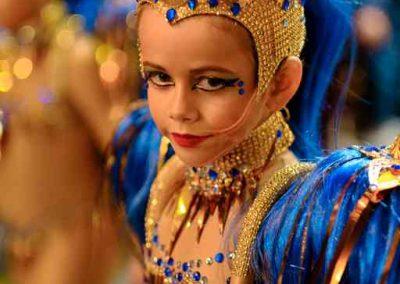Carnavalnoche0112