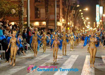 Carnavalnoche0113