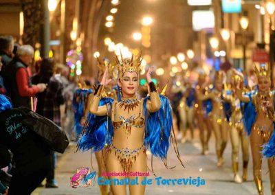 Carnavalnoche0114