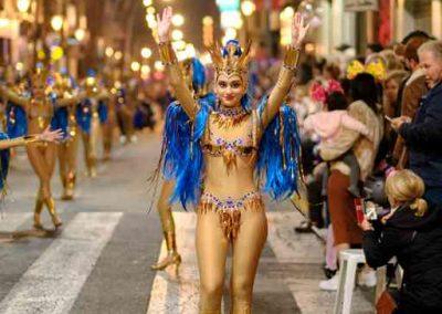 Carnavalnoche0115