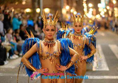 Carnavalnoche0116