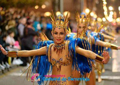 Carnavalnoche0117