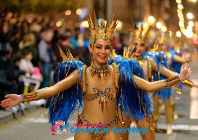 Carnavalnoche0118
