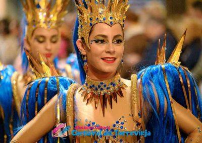 Carnavalnoche0119