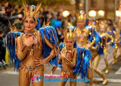 Carnavalnoche0120