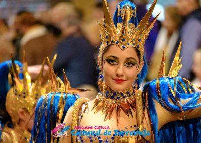 Carnavalnoche0121