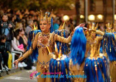 Carnavalnoche0122