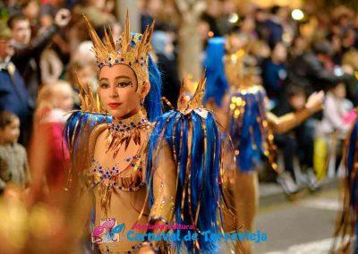Carnavalnoche0123